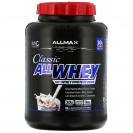 AllMax Nutrition AllWhey Classic 2270 гр
