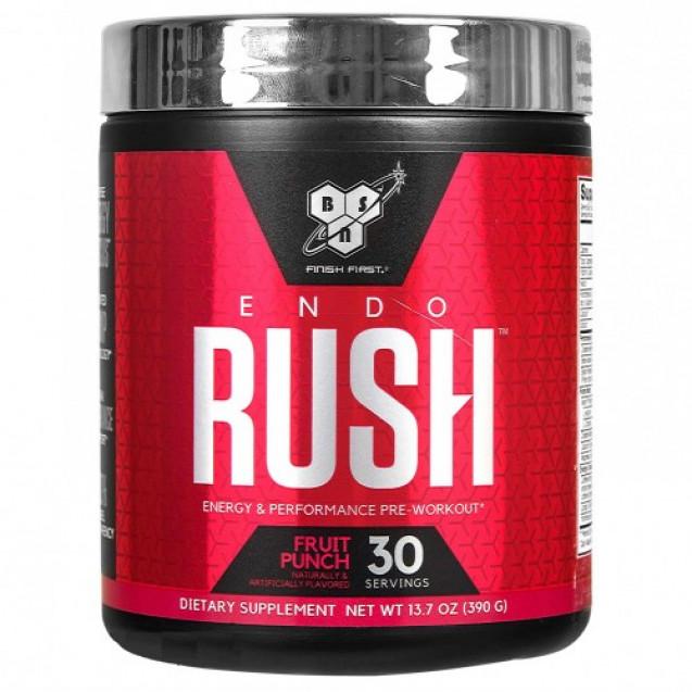 BSN EndoRush 390 гр