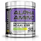 Cellucor Alpha Amino 381 гр