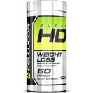 Cellucor Super HD 60 капсул