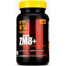 Fit Foods Mutant ZM8+ 90 капсул