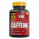 Mutant Caffeine 240 капсул