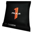 Rule 1 R1 Casein 34 гр