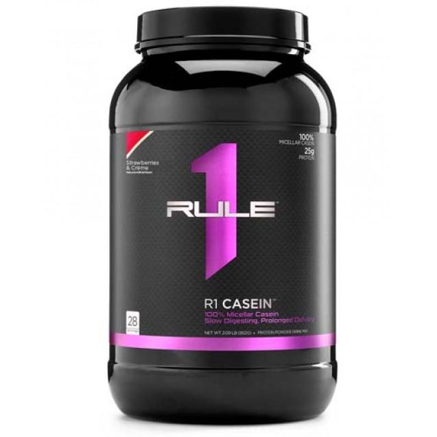 Rule 1 R1 Casein 924 гр