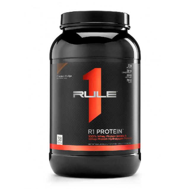 Rule 1 R1 Protein 1087 гр