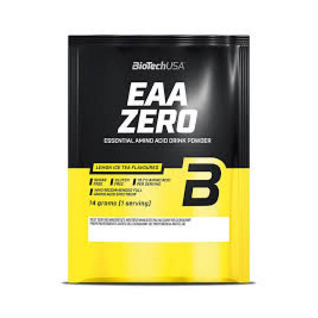 BioTech BCAA EAA Zero 14 гр