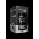 BioTech Black Burn 90 капсул