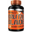 BioTech Brutal Blade 120 капсул