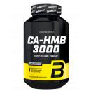 BioTech CA-HMB 3000 200 гр