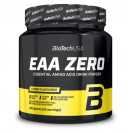 BioTech EAA ZERO 350 гр