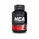 BioTech HCA 100 капсул