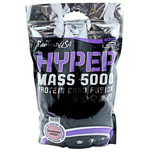 BioTech Hyper Mass 6800 гр