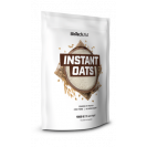 BioTech Instant Oats 1000 гр