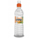 BioTech L-Carnitine Drink 500 мл