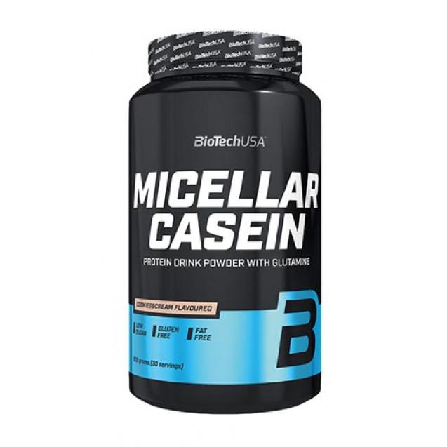 BioTech Micellar Casein 908 гр