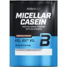 BioTech Micellar Casein 30 гр