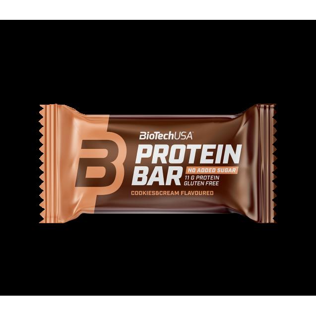 BioTech Protein Bar 35 гр