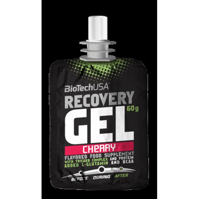 BioTech Recovery Gel 60 гр