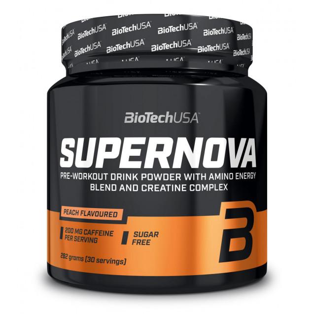 BioTech Supernova 282 гр