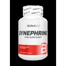 BioTech Synephrine 60 капсул