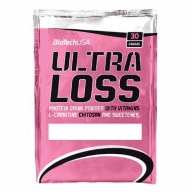 BioTech Ultra Loss 30 гр
