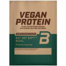 BioTech Vegan Protein 25 гр