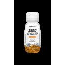 BioTech Zero Syrup 320 мл