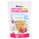 Bombbar Смесь для приготовления блинов Protein Pancake 420 гр