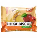 Bombbar Chikalab Chika Biscuit 50 гр