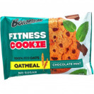 Bombbar Fitness Cookie 40 гр