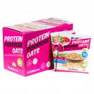 Bombbar Protein Porridge Oats 60 гр