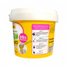 Bombbar Protein Porridge Oats 75 гр