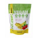 Bombbar Vegan Protein 900 гр