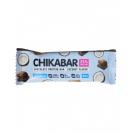 Chikalab Protein Bar 60 гр