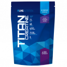 RLine Titan Creatine 600 гр