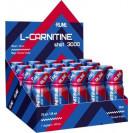 Rline L-Carnitine 3000 20*60 мл