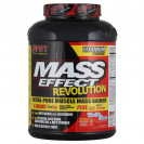 SAN Mass Effect Revolution 3000 гр