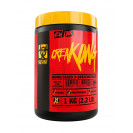 Fit Foods Mutant Creakong 1000 гр