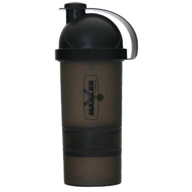 Maxler Shaker Smart 3-in-1 400 мл