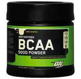 BCAA (95)