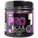 Optimum Nutrition Pro BCAA Unflavored 310 гр