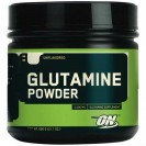 Optimum Nutrition Glutamine Powder 600 гр