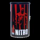 Animal Nitro Universal 44 pak