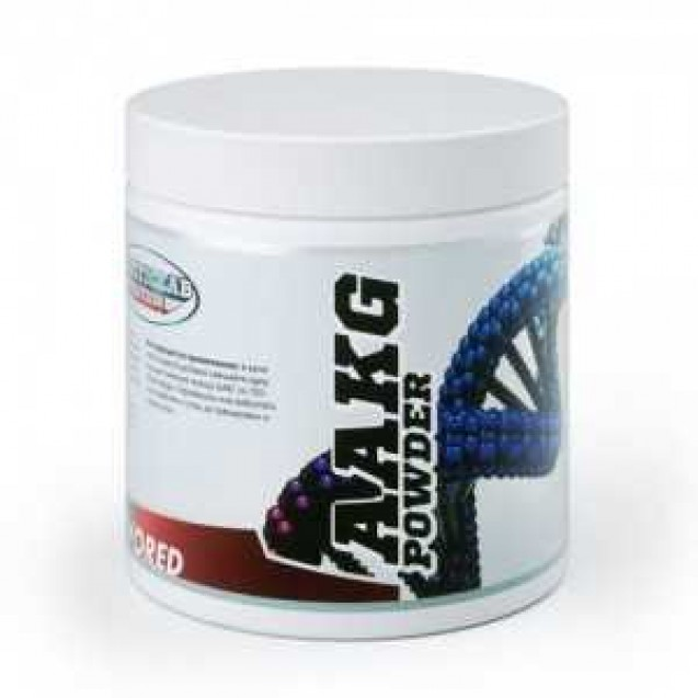 AAKG powder Geneticlab 150 г.