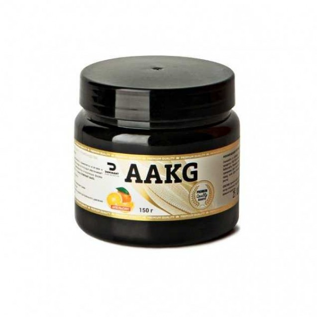 AAKG, Dominant Nutrition, 150 гр