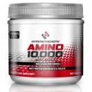 Amino 10,000 Hyper Strength, Inner Armour, 500 tabl