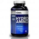Amino Hydro, Inner Armour, 180 tabl
