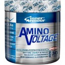 Amino Voltage, Inner Armour, 183 гр