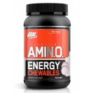 Optimum Nutrition Amino Energy 75 таблеток