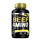 Beef Amino BioTech USA 120 таблеток